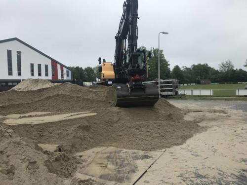 2019 Renovatie velden VZV (01)