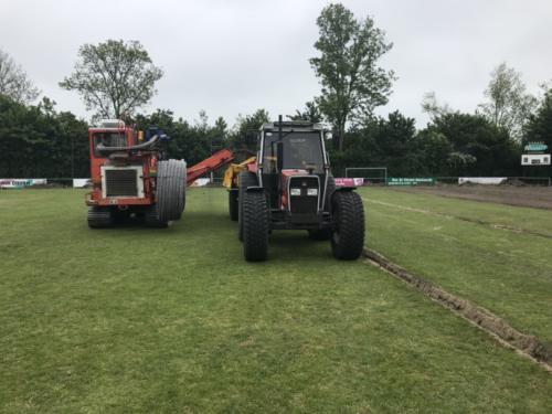 2019 Renovatie velden VZV (10)