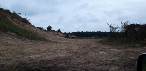 2020 werk duinen 1e fase (14)
