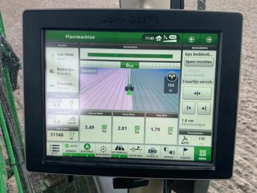 2021 04 Planten GPS en Teeltregistrtie (7)